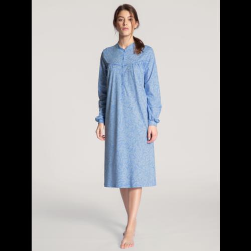 Calida Women Nightdress 33800