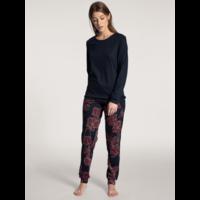Pyjamas Classic Flower