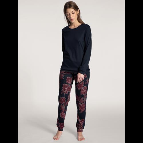 Calida Women Pyjamas 42623
