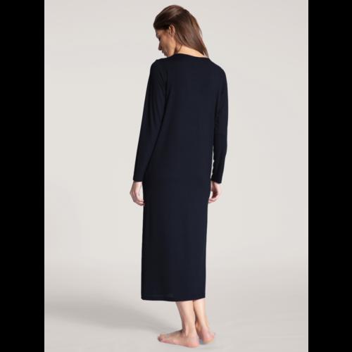 Calida Women Nightdress 31821