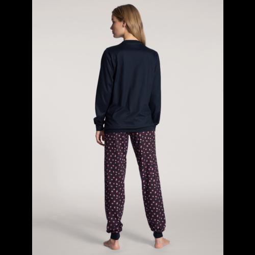 Calida Women Pyjamas 44225