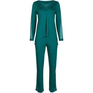 Lisca Illusion Pyjama - lang armel