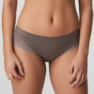 Prima Donna Twist Piccadilly Hotpants