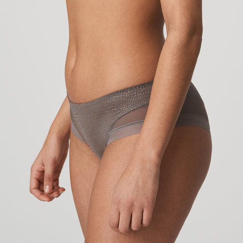 Prima Donna Twist Piccadilly Hotpants 0541902