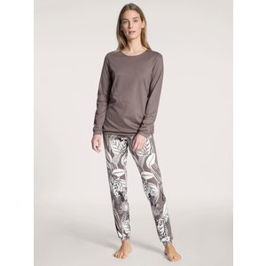 Calida Pyjama Endless Dreams