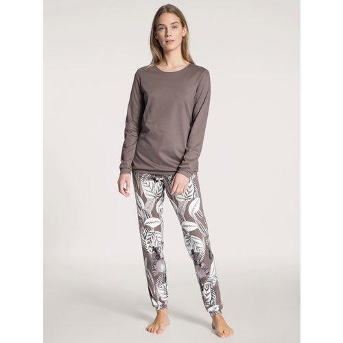 Calida Pyjama Endless Dreams 47920