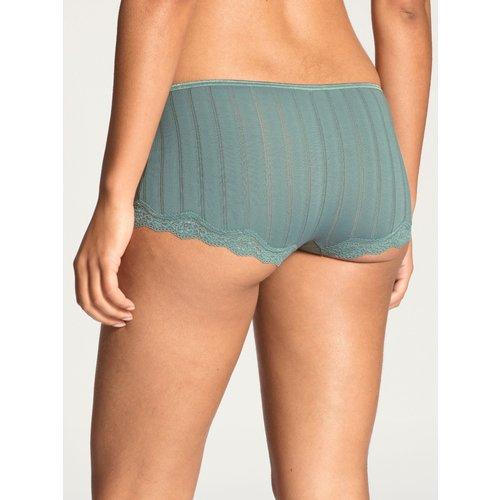 Calida Women Panty 24292