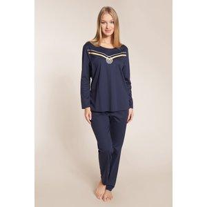 Féraud Pyjama Navy