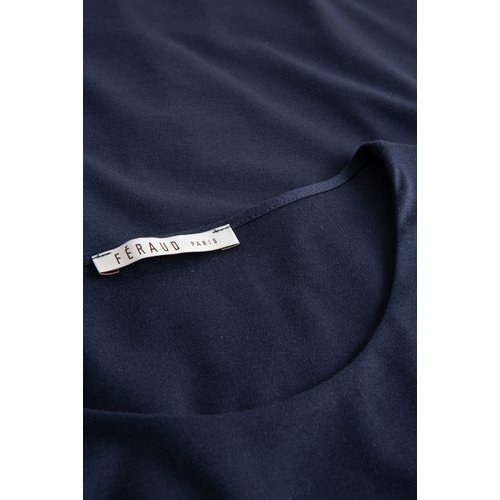 Féraud Pyjama Navy 3201148