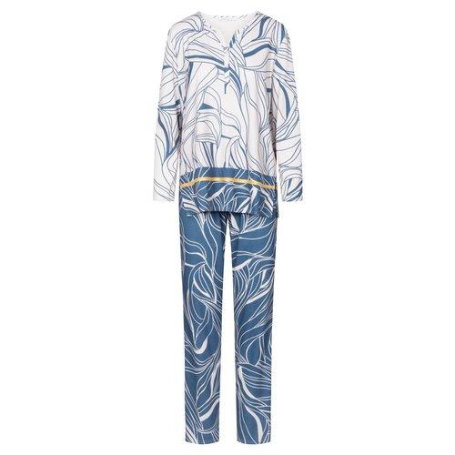 Féraud Pyjama Modern Leaves 3201181