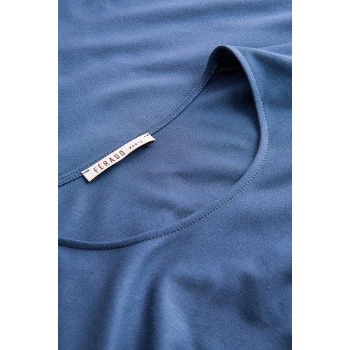 Féraud Nachthemd Deep Sea 3201187