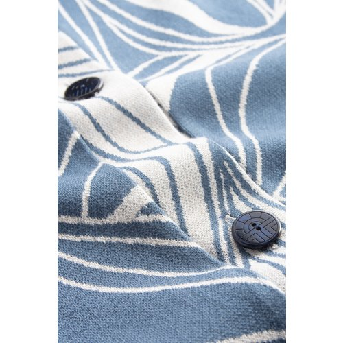 Féraud Robe Modern Leaves 3201219