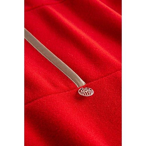 Féraud Badjas Red 3201220