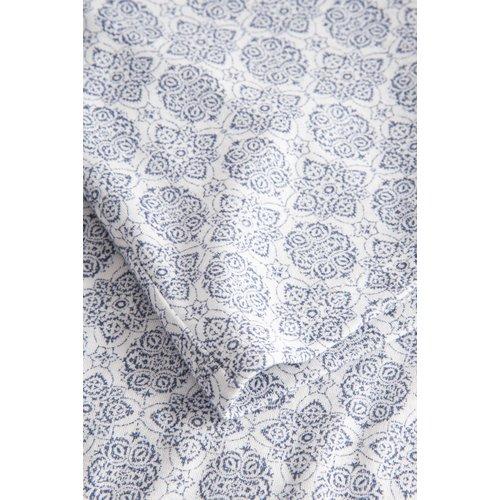 Rösch Nachthemd Graphic Minimal 1203546