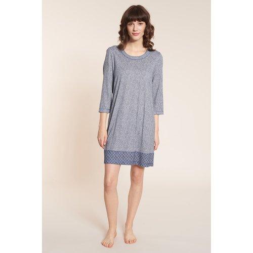 Rösch Nachthemd Tweed 1203559