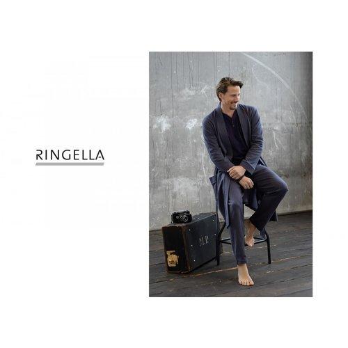 Ringella Pyjama met Knoopsluiting 0541221