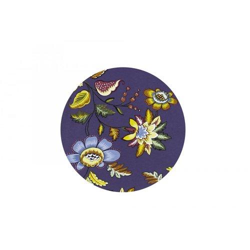 Ringella Lange Broek met Herfstdesign 0551510