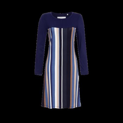 Ringella Nachthemd Cherie Line Gestreept Design
