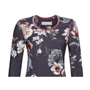 Ringella Nachthemd Cherie Line BloemenDesign