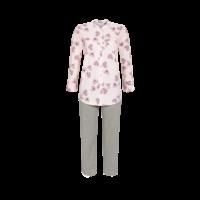Pyjama met 7/8 Broek
