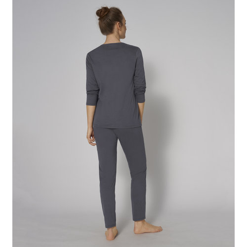 Triumph Pyjama Sets PK 02 LSL 10198926
