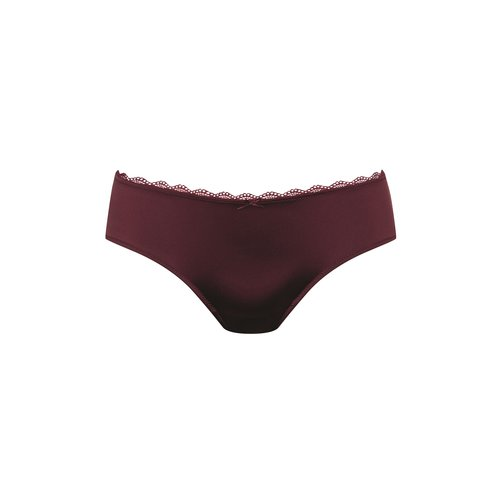 Mey Hipster Amorous 79803