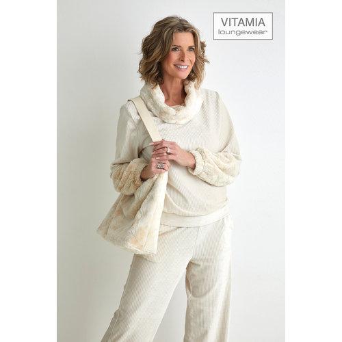 Vitamia Tas Borsa T4542