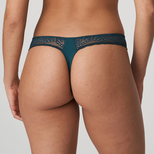 Prima Donna String Twist I Do 0641600