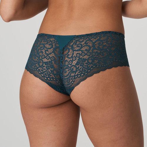 Prima Donna Hotpants Twist I Do 0541602