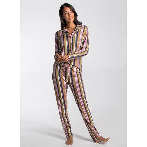 Cyell Pyjama Samurai 050116