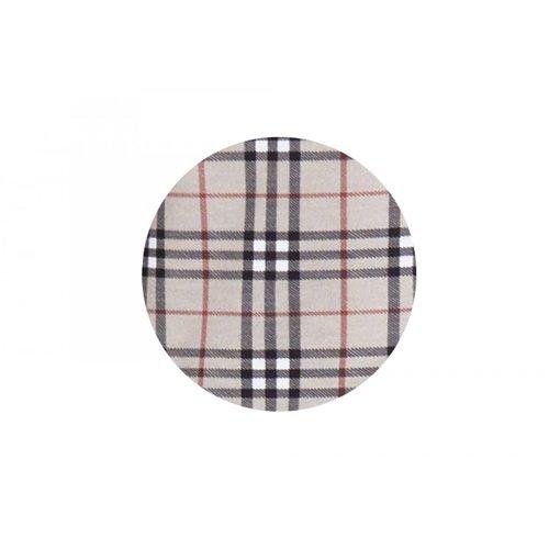 Ringella Nachthemd Burberry 0561022