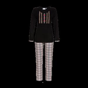 Ringella Pyjama Burberry