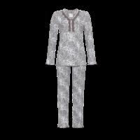 Pyjama Tijgerprint