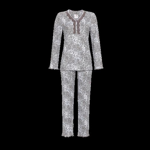 Ringella Pyjama Tijgerprint 0581213