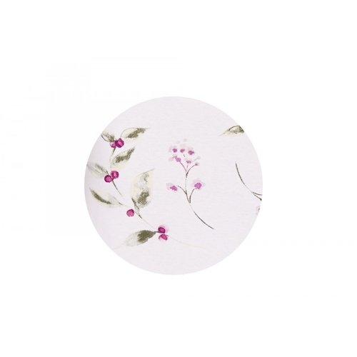 Ringella Nachthemd Orchidee 0511045