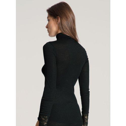 Calida Top Long Sleeve WS 15694