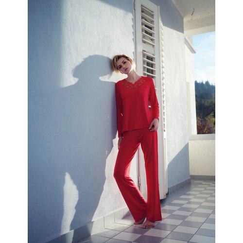 Lisca Pyjama Gemma 023295