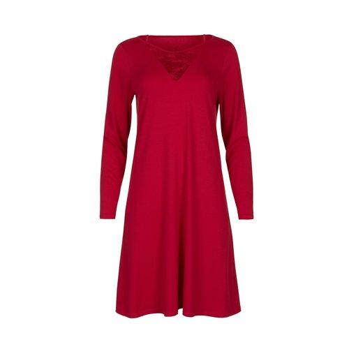 Lisca Nachthemd Gemma 023296