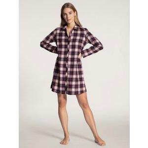 Calida Women Sleepshirt