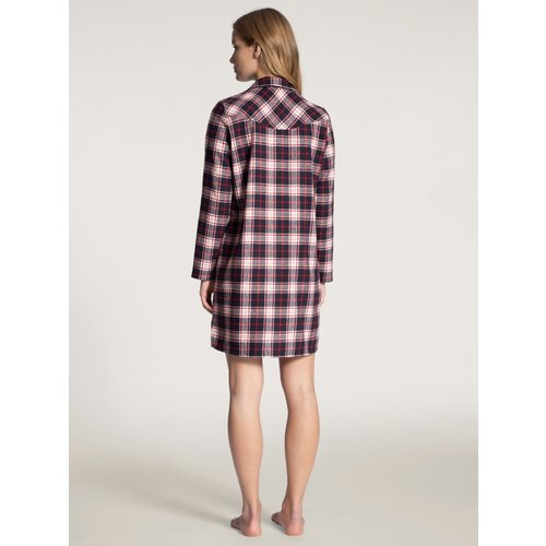 Calida Women Sleepshirt 30255