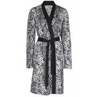 Python Kimono 100cm
