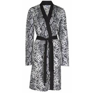 Taubert Python Kimono 100cm