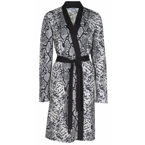 Taubert Python Kimono 100cm 202886-511