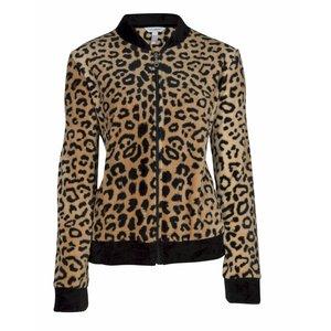 Taubert Huispak Leopard Set