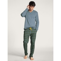 Pyjama Casual Gerhard