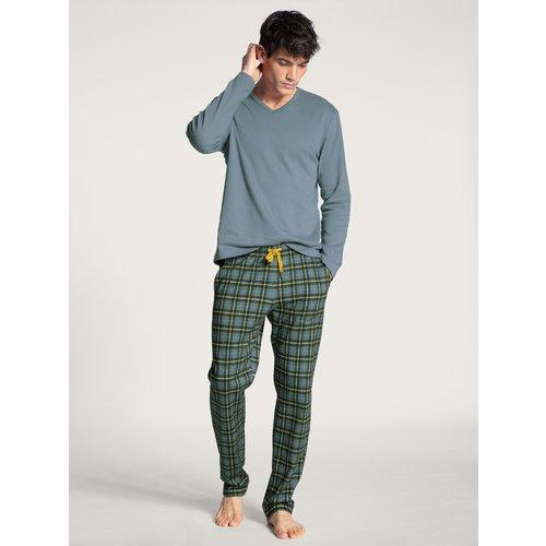 Calida Pyjama Casual Gerhard 42666