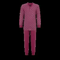 Pyjama Heren met Boord