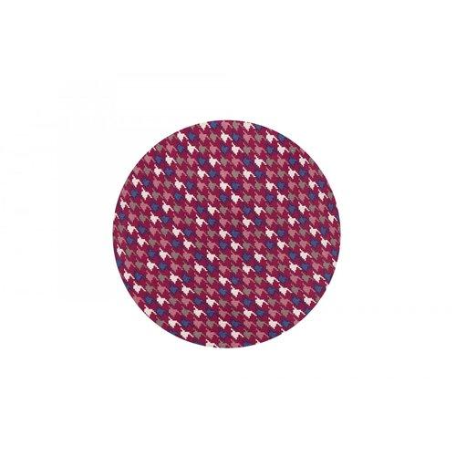 Ringella Pyjama heren met boord 0541219