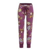 Pyjama Set met herfstdesign 0551510 - 0551407
