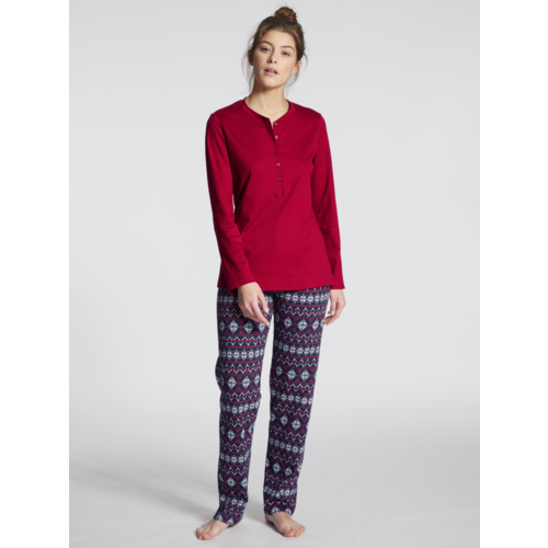 Calida Women Pyjama